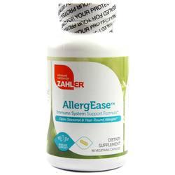 Zahlers AllergEase