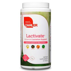 Zahlers Lactivate
