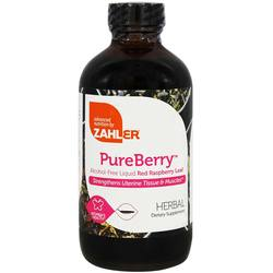 Zahlers PureBerry