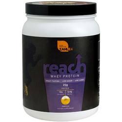 Zahlers Whey Protein