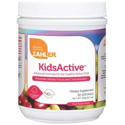 Zahlers KidsActive