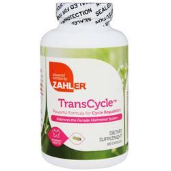 Zahlers TransCycle