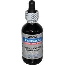 Zand Echinacea