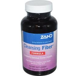 Zand Cleansing Fiber