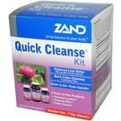 Zand Quick Cleanse Kit