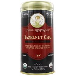 Zhena's Gypsy Tea Black Tea