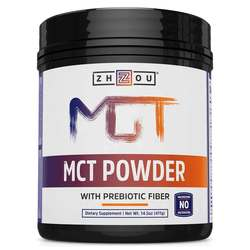 Zhou MCT Powder