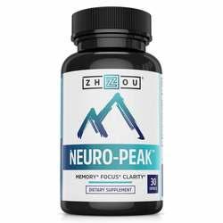 Zhou Neuro-Peak