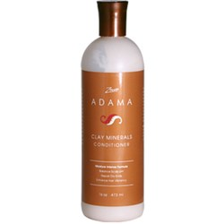 Zion Health Adama Clay Minerals Conditioner